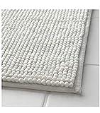 Klickpick Designs Thick Plush Bath Mats Soft...