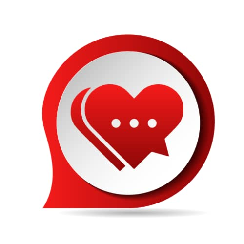 Asian Dating - Free Date Community