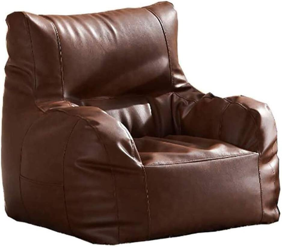 YINGGEXU Office Chair Waterproof Lazy 2021 autumn and winter new - Luxury Couch Bean Bag Sin