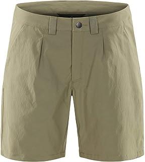 Haglöfs Mid Solid Shorts de randonnée Femme