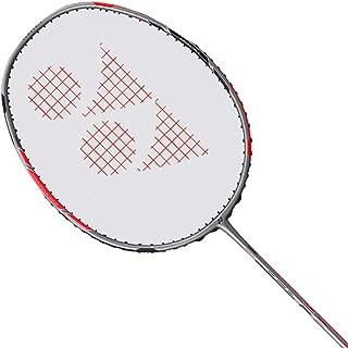 Best yonex badminton rackets deals Reviews