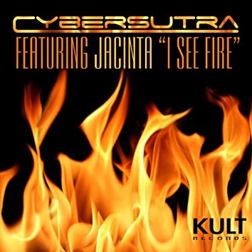 Kult Records Presents: I See Fire (Part 2)