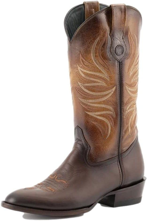 Ferrini Mens Fuego Special price for a limited time Boots 5% OFF R-Toe