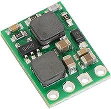 Pololu 12V Step-Up/Step-Down Voltage Regulator S10V2F12 (Item: 2096)