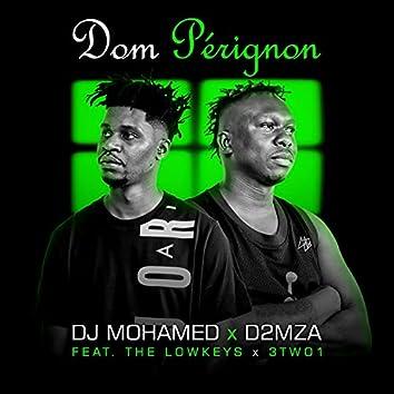 Dom Pérignon - Single