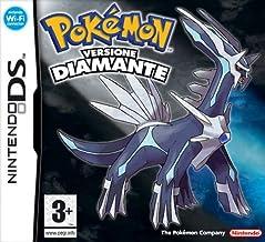 Pokémon Vers.Diamante