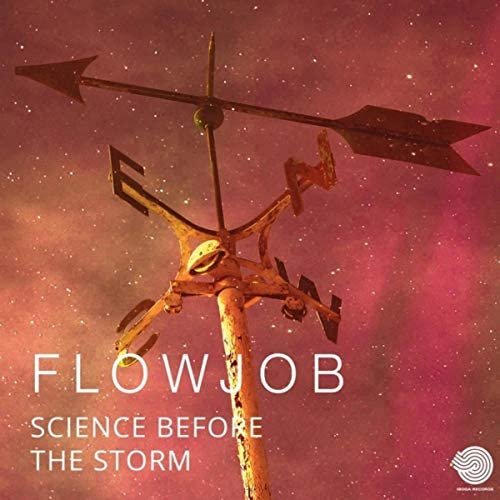 Flowjob