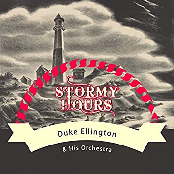 Stormy Hours