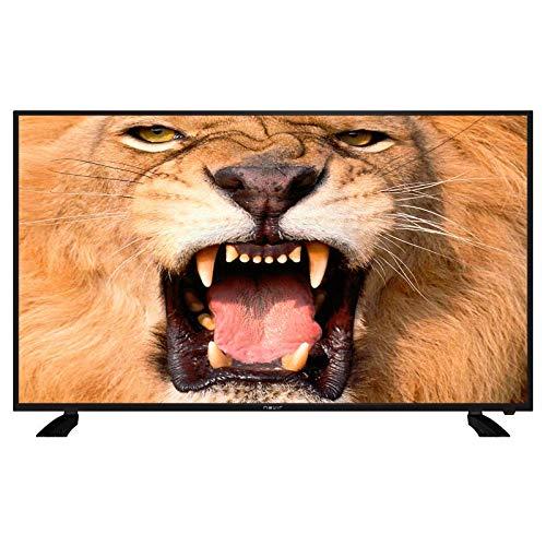Nevir TV Direct-LED 39´´ (99,06 cm Diagonal) NVR-7702-39RD2-N