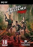 Jagged Alliance Rage (PC DVD) (輸入版)
