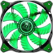 cougar 140mm fan