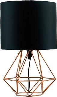 MiniSun - Moderna Lámpara de Mesa– Innovadora Base de