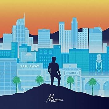Sail Away (Bondax Remix)