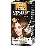 Diadem Ansatzset A2 Goldbraun, 3er Pack (3 x 1 Stück)