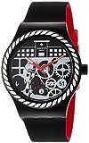 swatch orologio smart watch sutb404