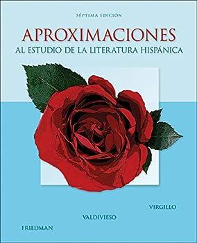 Best aproximaciones 7th edition Reviews