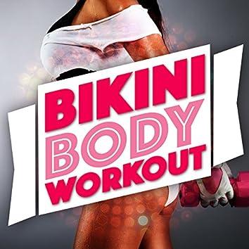 Bikini Body Workout
