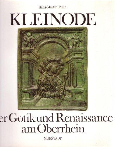 Kleinode der Gotik und Renaissance am Oberrhein: Die neuentdeckten Ofenkacheln der Burg Bosenstein...