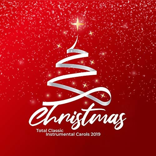 Winter Dreams, Merry Christmas & Top Christmas Songs