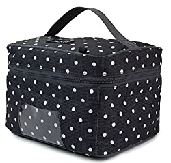 best cooler for traveling with frozen breast milk from PackIt