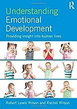 Understanding Emotional Development: Providing insight into human lives