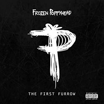 The First Furrow