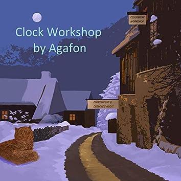 Clock Workshop