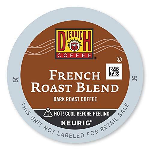 keurig french roast diedrich - 1