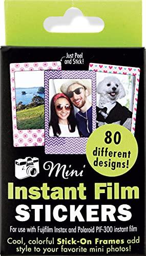 álbum 300 Fotos  marca