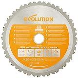 Evolution Elektrowerkzeuge - RAG...