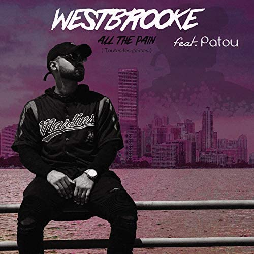 Westbrooke feat. Patou