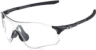 Oakley Men's OO9308 EVZero Path Shield Sunglasses