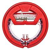 Real Avid Bore Boss .270Cal/.280Cal/7mm - Clean...