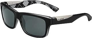 Jude Sunglasses - Polarized