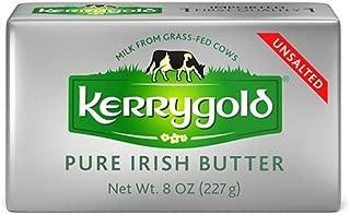 Kerrygold Pure Irish Butter Unsalted