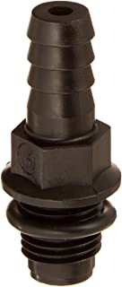 Little Giant CV-10 Check Valve for VCC, VCM, VCMA and VCL-14/24, 1/4