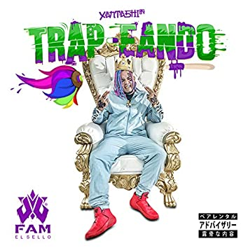 Trap-Eando