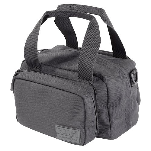 5.11 Tactical Large Kit Bag - großes Kit - 20,5 x 25,5 x 33 cm