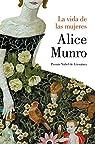 Vida De Las Mujeres. La par Munro