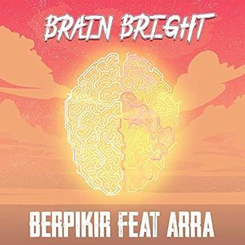 Berpikir (feat. Arra)