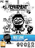 The Basement Collection + Indie Game The Movie [Importación Inglesa]