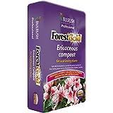 YouGarden Ericaceous Compost 60L Bag for Acid Loving Plants