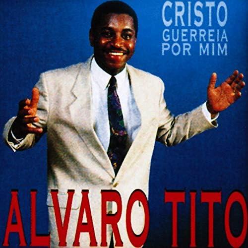 Álvaro Tito