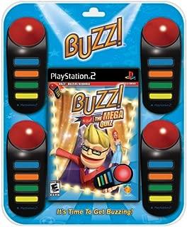 Best buzz monkey game Reviews