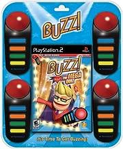 buzz ps2