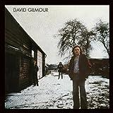 David Gilmour - Remast.