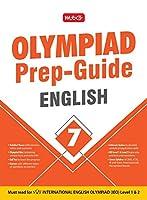 Olympiad Prep-Guide English Class - 7