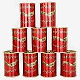 Aranyfacan Tomatenmark 22-24% 150 g 9er pack