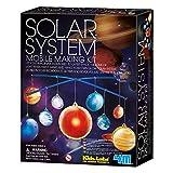 Great Gizmos 4M - Glow Solar...