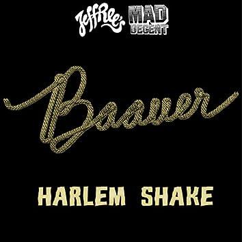 Harlem Shake